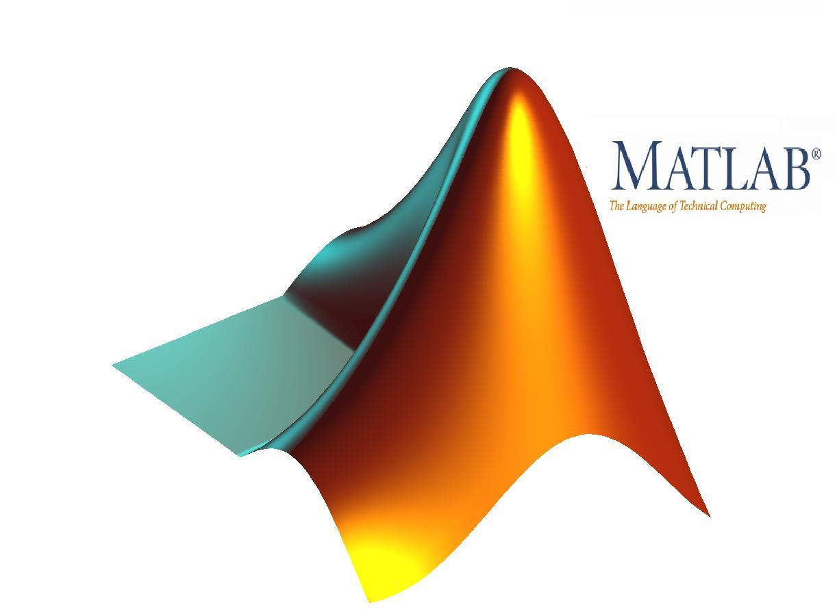 6 Best Online Courses For MATLAB – Learn From Experts - Make
